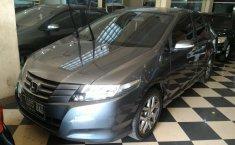 Jual mobil Honda Civic 1.8 i-Vtec 2011 bekas di DKI Jakarta