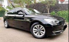 Jual mobil BMW 5 Series 535i GT murah di Banten