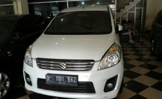 Jual mobil Suzuki Ertiga GX 2014 bekas di DKI Jakarta