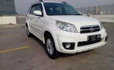 DKI Jakarta, dijual mobil Daihatsu Terios TX ADVENTURE 2011 bekas