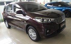 Promo Suzuki Ertiga GL Specialis Akhir Tahun 2019 di DKI Jakarta
