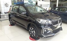 DKI Jakarta, dijual Suzuki Ertiga Suzuki Sport Specialis Akhir Tahun 2019