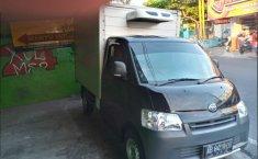 Jual mobil Daihatsu Gran Max Box 2016 bekas, DIY Yogyakarta