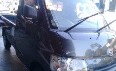 Jual mobil Daihatsu Gran Max Pick Up 1.3 2019 murah di DIY Yogyakarta
