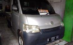 DIY Yogyakarta, dijual mobil Daihatsu Gran Max Pick Up 1.5 2014 bekas