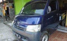 Mobil Daihatsu Gran Max Pick Up 1.3 2010 dijual, DIY Yogyakarta