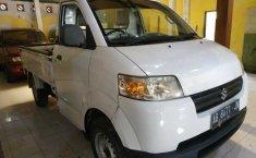 Jual mobil Suzuki Mega Carry 1.5 NA 2012 terawat di DIY Yogyakarta