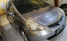 Jual mobil bekas Honda Jazz i-DSI 2006 dengan harga murah di DIY Yogyakarta
