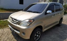 Daihatsu Xenia 2005 Banten dijual dengan harga termurah