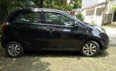 Mobil Kia Picanto 2013 1.2 NA dijual, Jawa Barat
