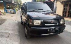 Dijual mobil bekas Mitsubishi Kuda GLS, Jawa Tengah