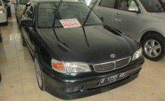 Jual cepat Toyota Corolla 1997 di Jawa Barat