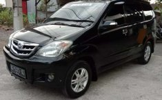 Dijual mobil bekas Daihatsu Xenia Xi SPORTY, Jawa Timur