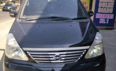Dijual mobil bekas Nissan Serena Highway Star, Sulawesi Selatan