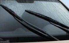 Musim Hujan Segera Tiba, Praktikan Tips Ini untuk Merawat Wiper Supaya Bekerja Maksimal