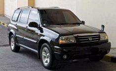 Suzuki Grand Escudo XL-7 2005 Sumatra Utara dijual dengan harga termurah