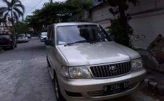 Dijual mobil bekas Toyota Kijang SSX, DKI Jakarta