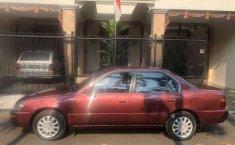 Jawa Barat, Toyota Corolla 1.6 1991 kondisi terawat