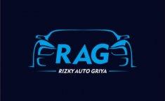 Rizky Auto Griya