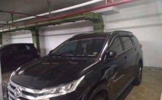 DKI Jakarta, jual mobil Daihatsu Terios R 2018 dengan harga terjangkau