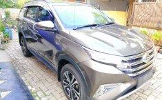 Mobil Daihatsu Terios 2018 R terbaik di Jawa Barat