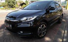 Jual mobil Honda HR-V E Prestige 2015 murah di DIY Yogyakarta