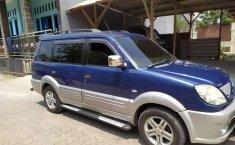 Dijual mobil bekas Mitsubishi Kuda Grandia 2004, DKI Jakarta