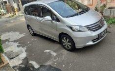 Jual mobil Honda Freed PSD 2011 bekas di DKI Jakarta