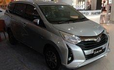 Toyota Calya G 2019 Ready Stock di Jawa Timur