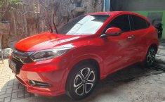 Jawa Barat, dijual mobil Honda HR-V E Prestige 2016 bekas