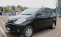 DKI Jakarta, dijual mobil Toyota Avanza G 2011 terawat