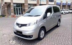 DKI Jakarta, dijual mobil Nissan Evalia XV 2014 bekas