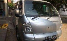 Jual mobil bekas murah Kia Travello 2006 di Jawa Tengah