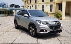 Dijual mobil Honda HR-V E CVT AT 2018 bekas terbaik, DKI Jakarta