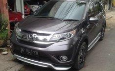 Bali, Honda BR-V E 2016 kondisi terawat