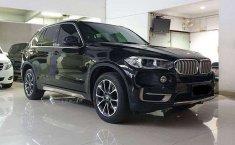 Jual BMW X5 2015 harga murah di DKI Jakarta