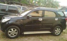 Daihatsu Terios 2007 DKI Jakarta dijual dengan harga termurah