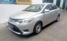 Mobil Toyota Limo 2013 dijual, Jawa Tengah