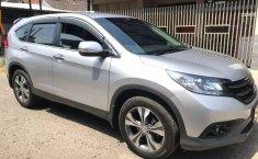 Jawa Barat, jual mobil Honda CR-V 2.4 2014 dengan harga terjangkau