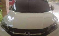 Jawa Barat, jual mobil Honda HR-V Prestige 2015 dengan harga terjangkau