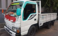 Jual mobil Isuzu Colt 77 PS 2003 bekas, DKI Jakarta