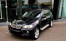 Mobil BMW X5 2008 dijual, DKI Jakarta