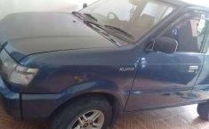Dijual mobil bekas Toyota Kijang SSX, Jawa Timur