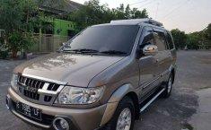 Jual cepat Isuzu Panther GRAND TOURING 2015 di Jawa Barat