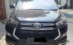 Jawa Timur, Toyota Venturer 2018 kondisi terawat