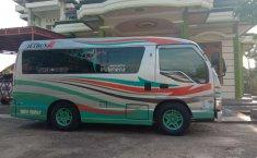 Jual mobil Isuzu Elf NHR 55 2010 bekas, Jawa Tengah