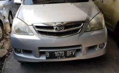 Daihatsu Xenia 2009 DKI Jakarta dijual dengan harga termurah