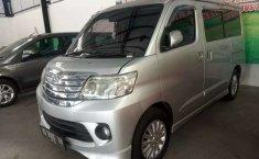 Daihatsu Luxio 2010 Jawa Tengah dijual dengan harga termurah