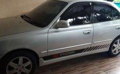 Mobil Hyundai Accent 2003 dijual, Jawa Barat