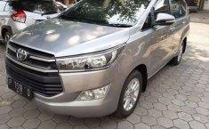 Jual mobil bekas murah Toyota Kijang Innova 2.4G 2016 di Jawa Timur